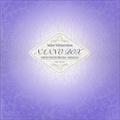 南野陽子 ナンノ サウンドトラックス+ソングレス (5枚組 ディスク5) NANNO SONGLESS -Instrumental-