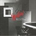 MARTINI(Instrumental Collection) [カラオケ]
