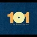 どこかで聴いたクラシック ベスト101 (6枚組 ディスク4)