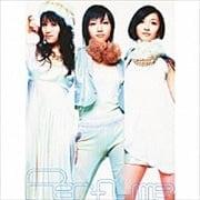 Perfume〜Complete Best〜