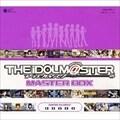「アイドルマスター」THE IDOLM@STER MASTER BOX (3枚組 ディスク3)
