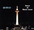 ベスト オブ くるり/TOWER OF MUSIC LOVER (3枚組 ディスク2)