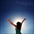 EVERY SINGLE DAY - COMPLETE BONNIE PINK (1995 - 2006) (2枚組 ディスク1)