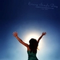 EVERY SINGLE DAY - COMPLETE BONNIE PINK (1995 - 2006) (2枚組 ディスク2)