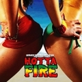 "JAPANESE REGGAE COMPILATION""HOTTA FIRE"" [Compilation]"