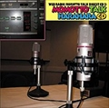 ウェブラジオ モモっとトーク・ダイジェストCD2 モモっとトーク・ハラハラCD