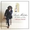 SWEET MELODIES - TARO PLAYS HAKASE (2枚組 ディスク2)