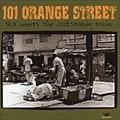 101 オレンジ・ストリート−スカ・ミーツ・ザ・ロックステディ・トレイン