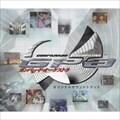 「ガンパレード・オーケストラ」 オリジナルサウンドトラック (3枚組 ディスク3)