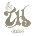 TRANCE HEAVEN BEST -QUEENS-