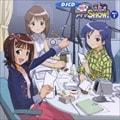 ラジオdeアイマSHOW! 1