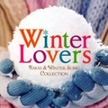 Winter Lovers -X'mas,Winter Song Collection-