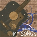 MY SONGS