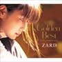 Golden Best〜15th Anniversary〜 (2枚組 ディスク1)