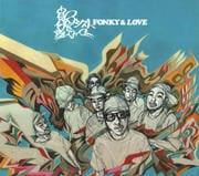 FONKY&LOVE