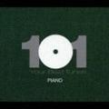 どこかで聴いたクラシック ピアノ名曲 ベスト101 (6枚組 ディスク3)