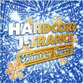 HARDCORE J-TRANCE Winter Party