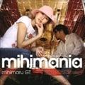 mihimania