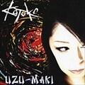 UZU-MAKI