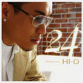 24-TWENTY FOUR- (2枚組 ディスク2)