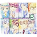 【CDシングル】ラブレボ!! レボリューション!!! ★ラジオCD5