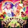 THE LEGEND〜FINAL LIVE