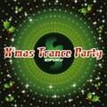 X'mas TRANCE PARTY