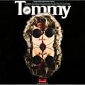 TOMMY オリジナル・サウンドトラック