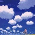 BLUE SKY〜KOTARO OSHIO BEST ALBUM