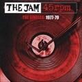 シングルズ1977-79 (9枚組 DISC2)