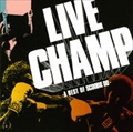 LIVE CHAMP〜A Best of SCOOBIE DO. (2枚組 ディスク 1)