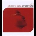 electro jazz crooners 1