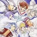 アンジェリーク White Dream DISC Misteria (2枚組 ディスク1)