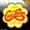 COOL COVERS Vol.6 REGGAE MEETS ROCK & PUNK HITS!