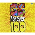 GS forever 100 (4枚組 ディスク1)