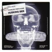 ハスキング・ビー トリビュートアルバム HUSKING BEE