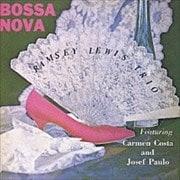 ボサ・ノヴァ
