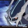 ニンテンドーDSポケモン ダイヤモンド&パール スーパーミュージック・コレクション (2枚組 ディスク2)