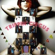 TRIPPIN' CIRCUS