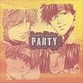 最遊記1 PARTY