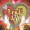 ラ・ラ・ラ・LOVE&JOY