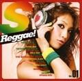 S Reggae!