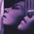 バラード・ベスト -25th Anniversary Selection-