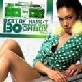 BEST OF HASE-T PRODUCE WORKS BOOMBOX 1