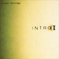 INTRO.II