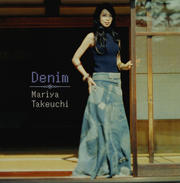 Denim <初回限定盤> (2枚組 ディスク2) Vintage Denim