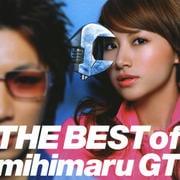 THE BEST of mihimaru GT