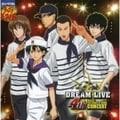 ミュージカル「テニスの王子様」DREAM LIVE 4th (2枚組 ディスク1)