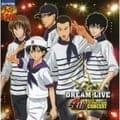 ミュージカル「テニスの王子様」DREAM LIVE 4th (2枚組 ディスク2)
