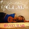 G.L.M. 〜Girl's Life Music〜